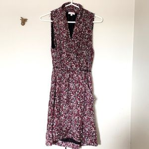 The Wilfred Sabine Dress